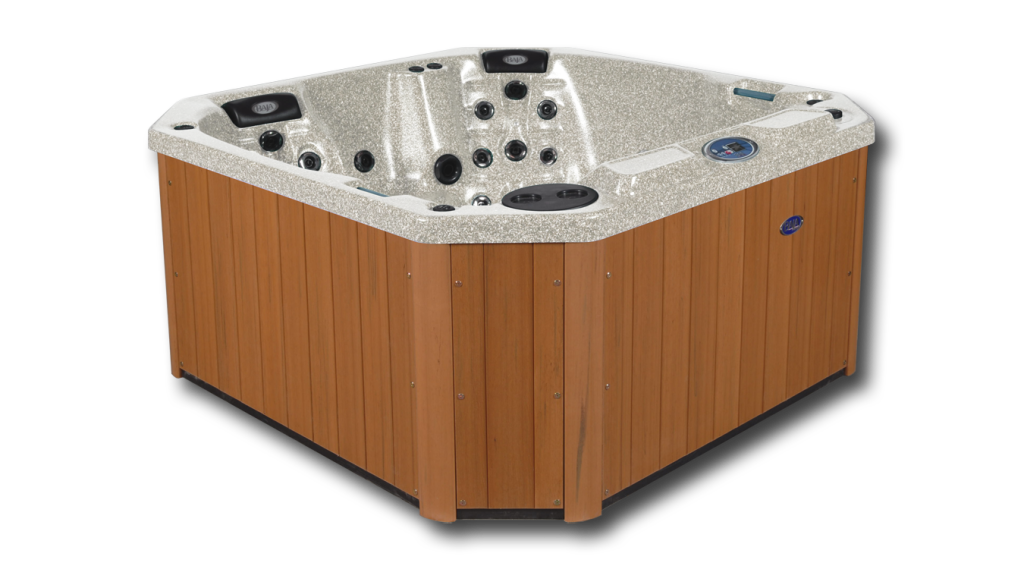 6 person portable 240v hot tub spa review u2022 heaven in a tub rh heaveninatub com